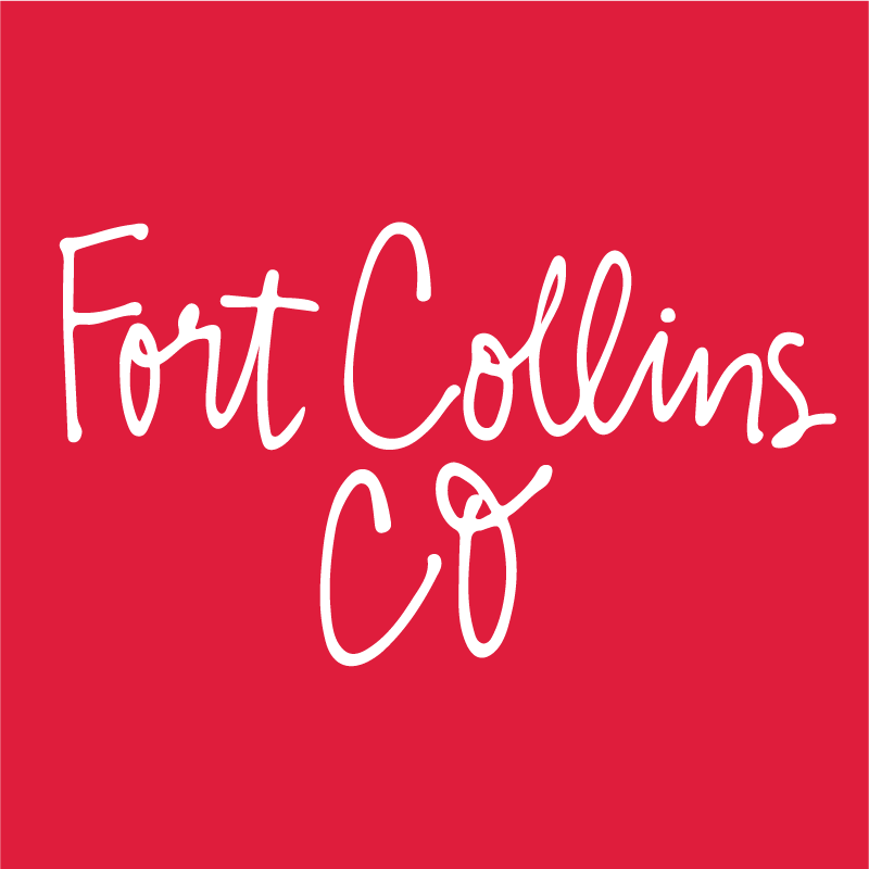 Fort Collins, CO Mobile Tour Stop - April 19 thru May 18, 2018