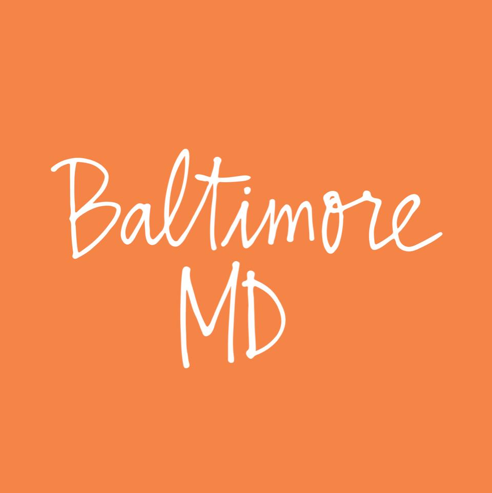 Baltimore, MD: April 28 – May 29, 2021