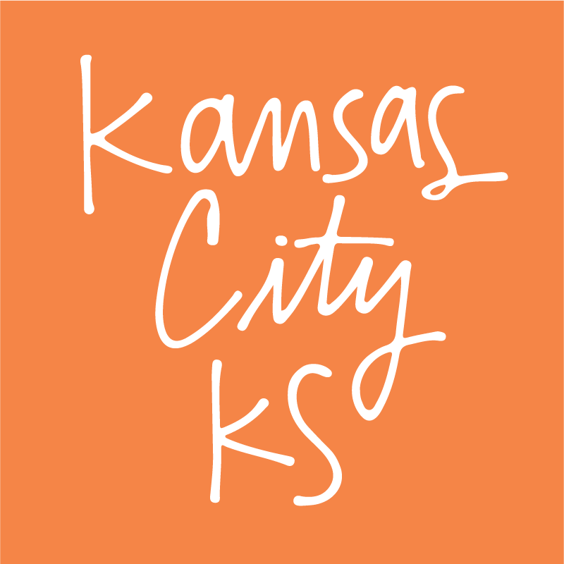 Kansas City, KS Mobile Tour Stop - August 2 thru September 2, 2018