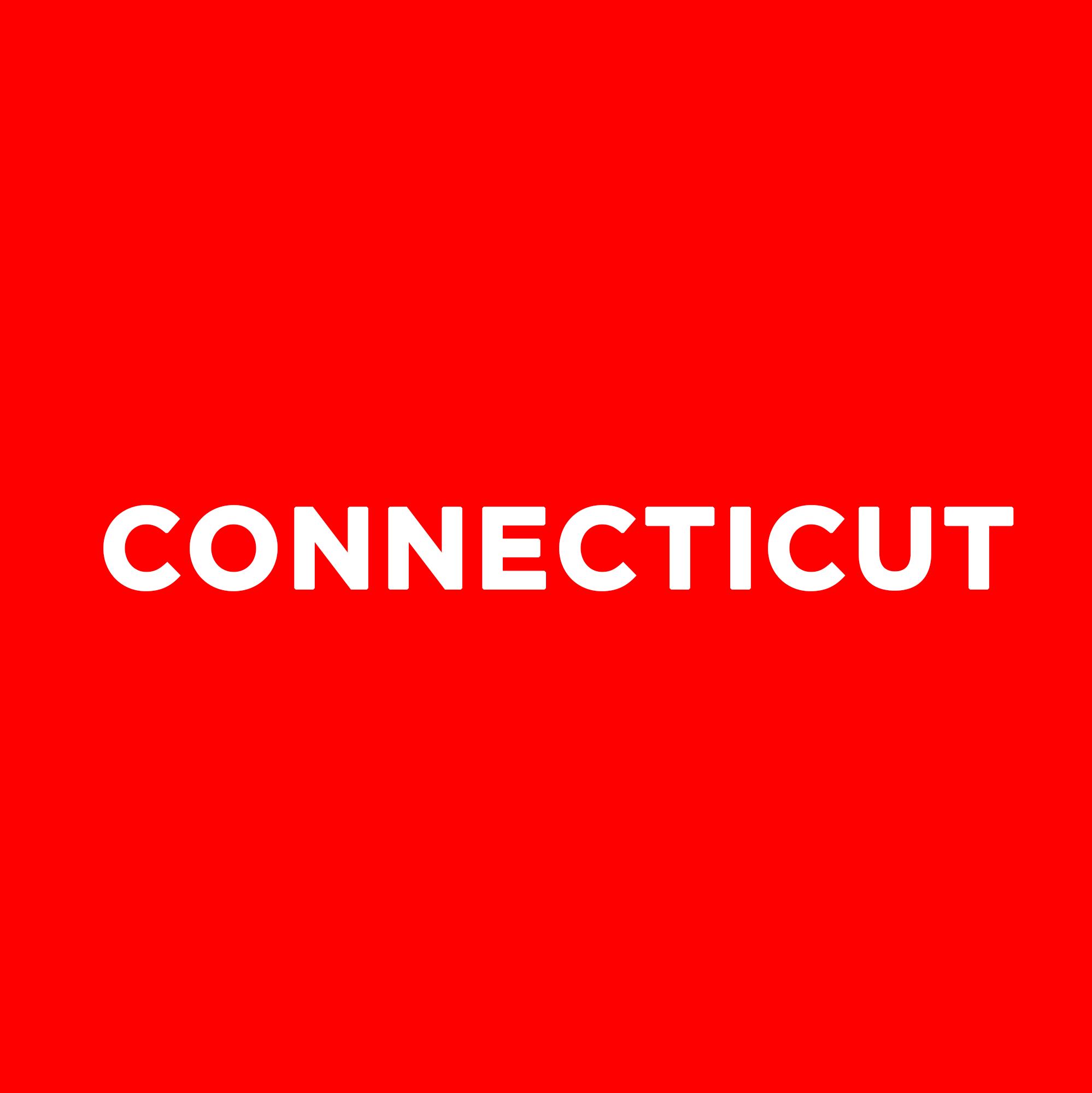 Rochester, NY: August 4 – September 4, 2021