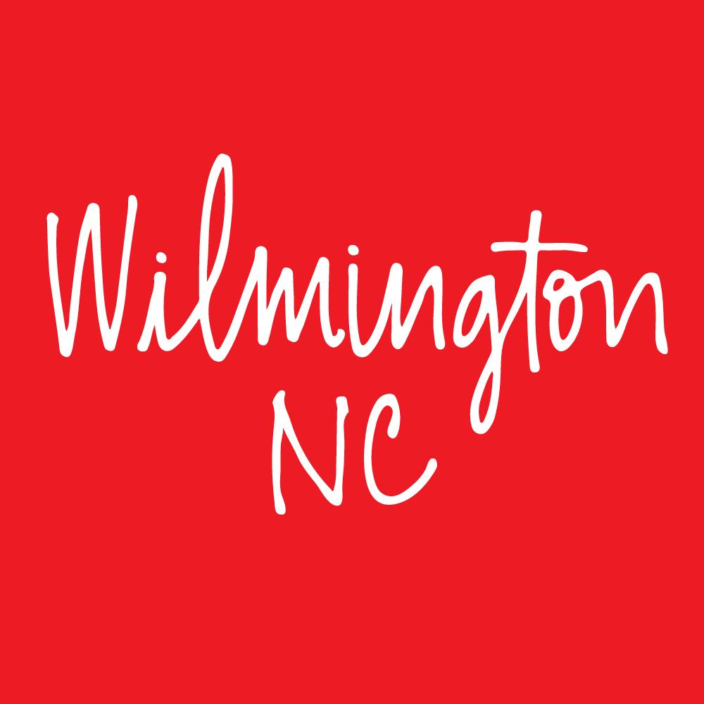Wilmington, DE: September 9 – October 8, 2021