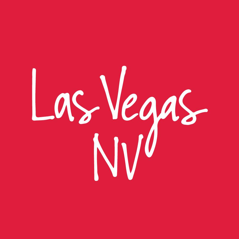 Nevada: September 16 – October 23, 2020