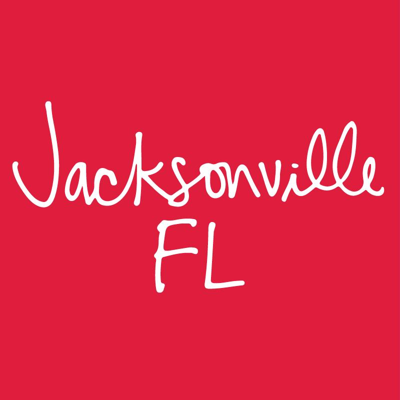 Jacksonville, FL Mobile Tour Stop - November 18 – December 21, 2018