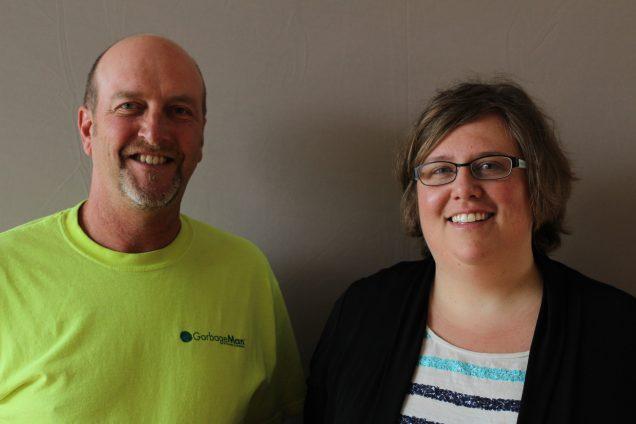 APP_Rev John Marboe and Sonia Austen-Anifrani