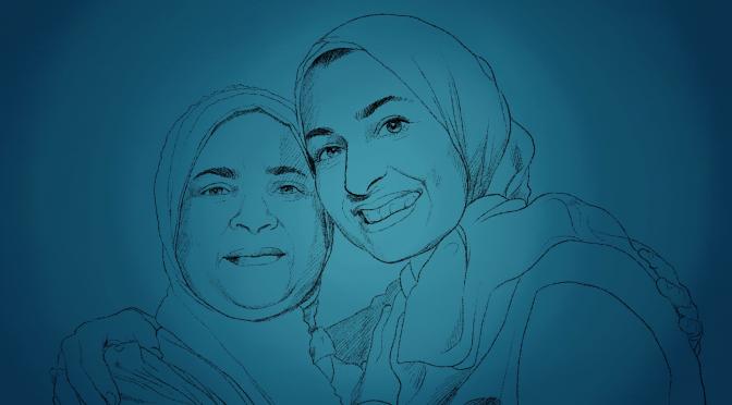 AbuSalha_portrait