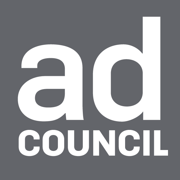 ad council_logo