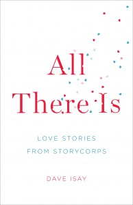 All_There_Is_Book_Jacket