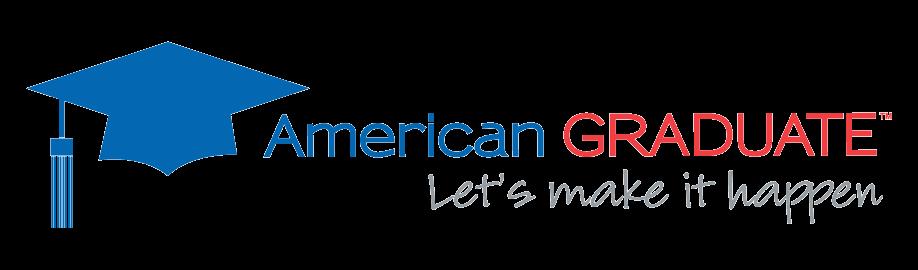 amgrad_logo