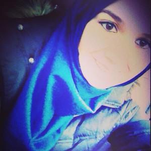 Amirah Tayb_1