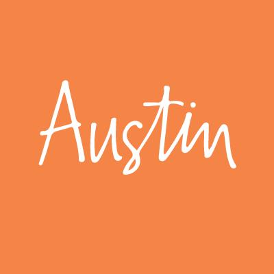 Austin, Texas Mobile Tour Stop - January 5 thru February 2, 2018