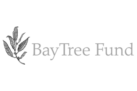 baytree_logo