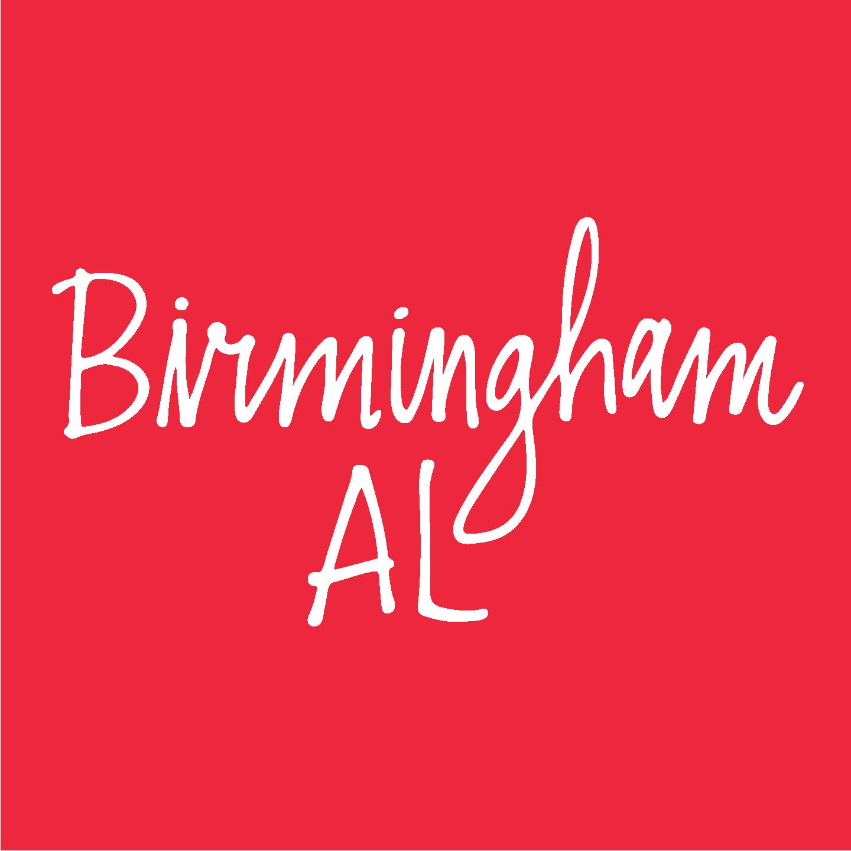 Birmingham, AL Mobile Tour Stop - February 12 – March 13, 2019