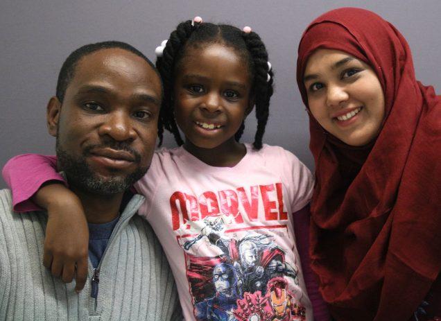 Brooklyn Public Library_Richelet, Hasina, and Abigail (3)