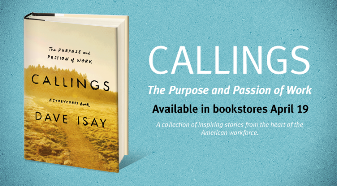 Callings preorder banner_750x421_available