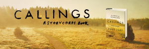 Share Your Passion for Books with StoryCorps