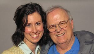 StoryCorps 472: Dads
