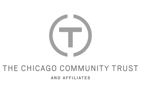 chicagotrust_logo