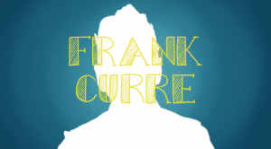 Frank Curre
