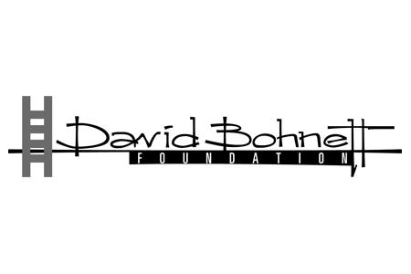 bohnett_logo