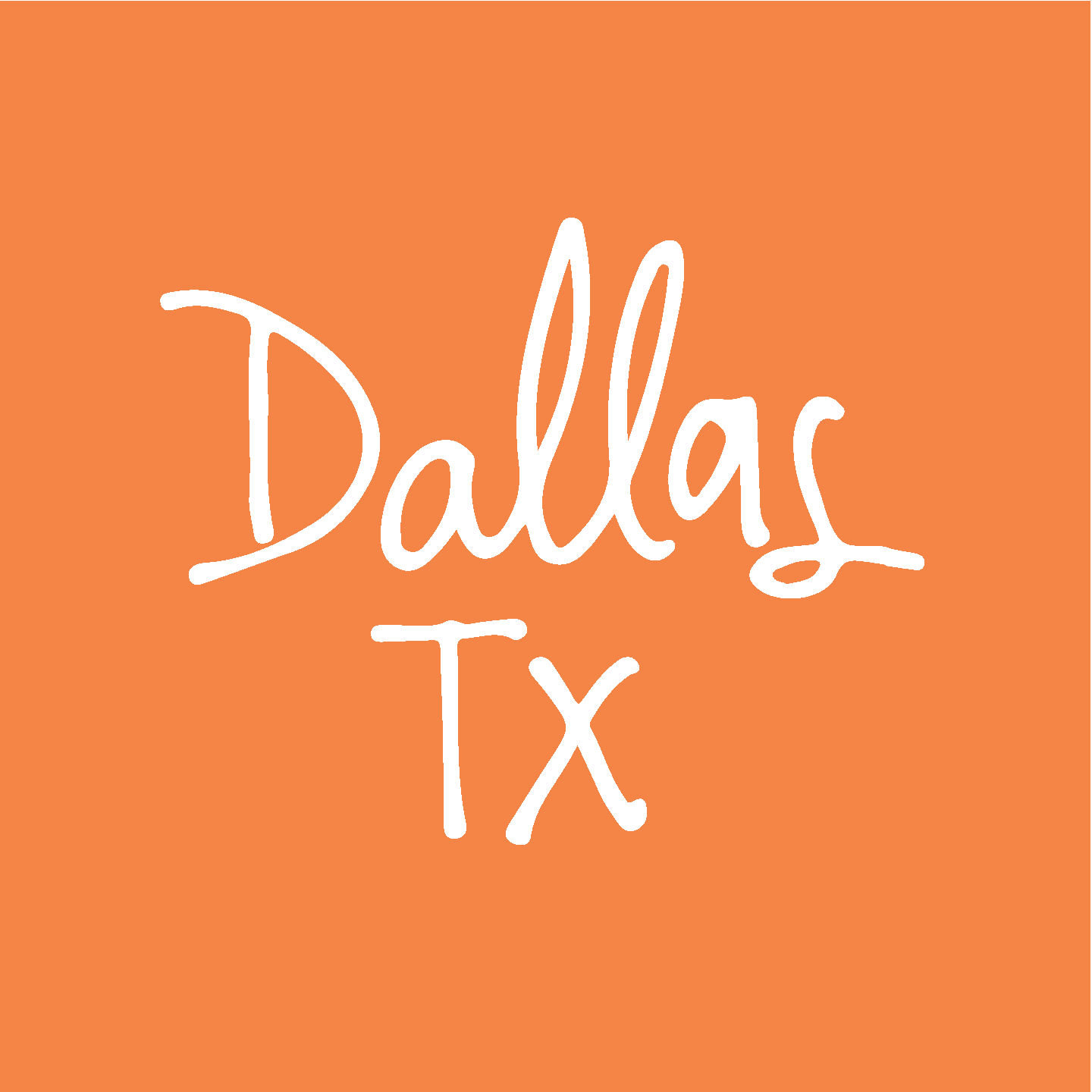 Dallas, TX Mobile Tour Stop - October 15 – November 13, 2019