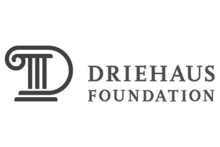driehaus_logo