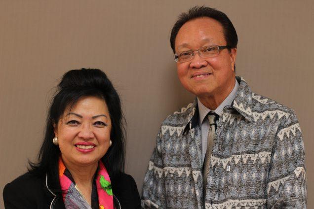 FDSP_Dzuong Nguyen and Van Lan Truong