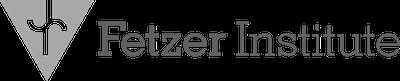 fetzer