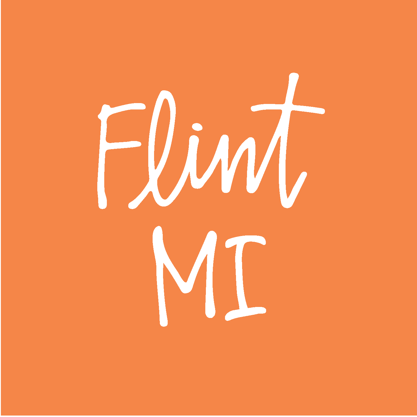 Flint, MI Mobile Tour Stop - August 6 – September 4, 2019