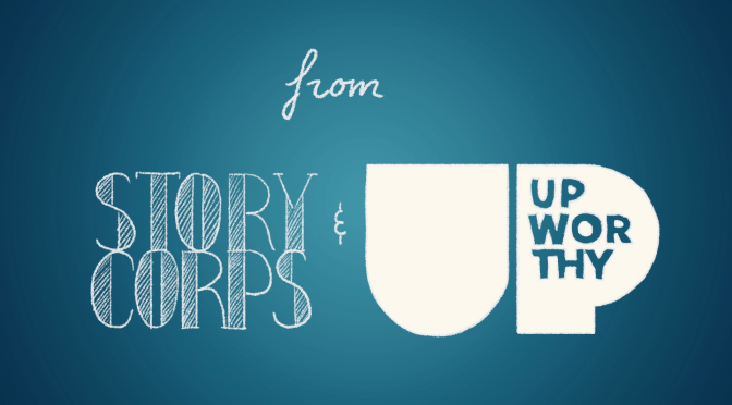 FromSC&Upworthy