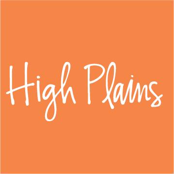 High Plains: October 28 – November 25, 2020