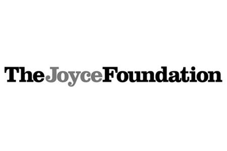 joyce_logo