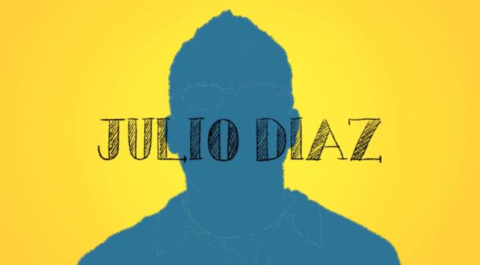 JulioDiaz-1038x576
