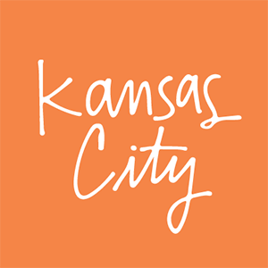Kansas City, KS Mobile Tour Stop - August 2 thru September 2, 2018