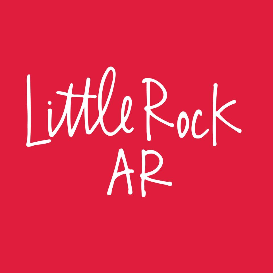 Little Rock, AR: March 24 – April 24, 2021