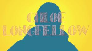 Chloe Longfellow