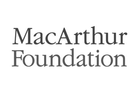 macfound_logo