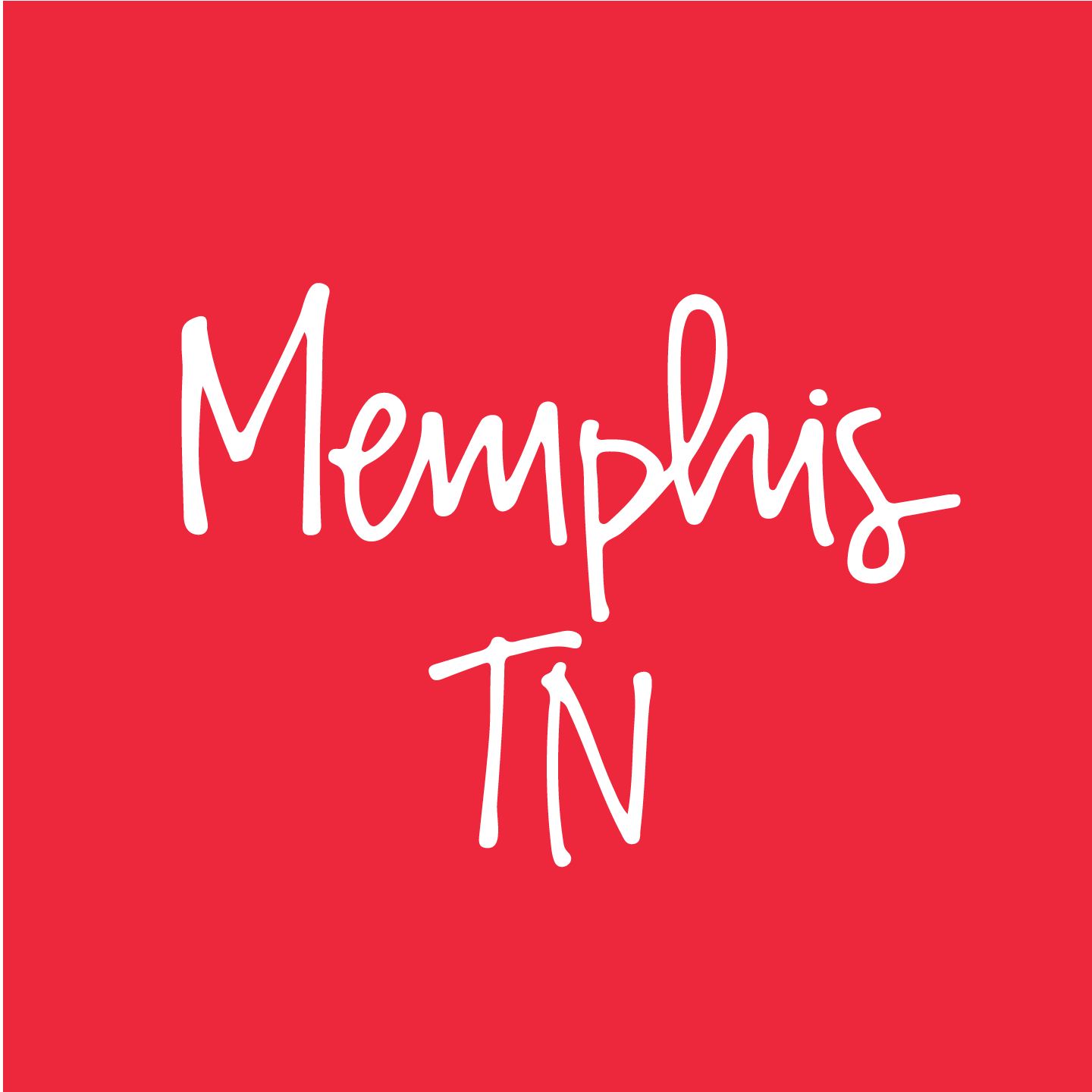 Memphis, TN Mobile Tour Stop - September 10 – October 9, 2019