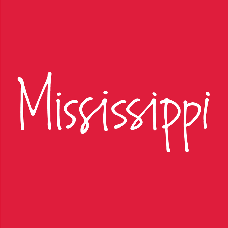 Mississippi: February 17 – March 20, 2020