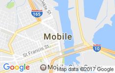 Mobile Stop: Mobile, AL