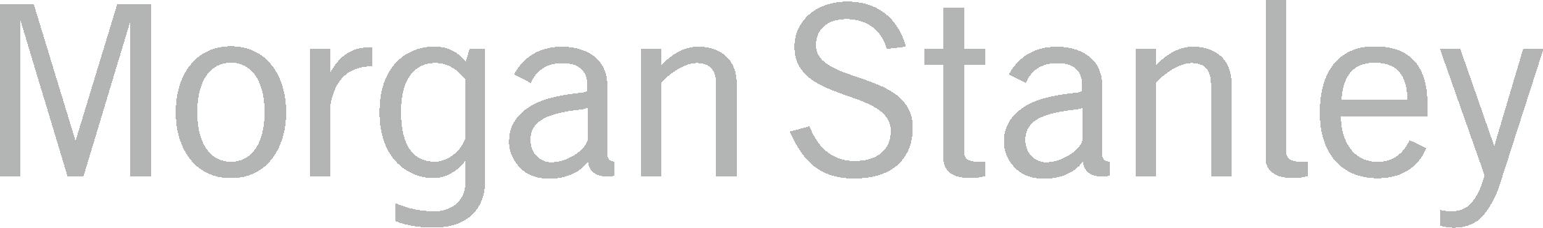 cpb_logo