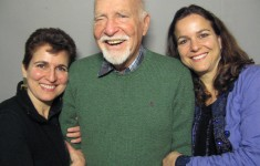 StoryCorps 447: Forget Me Not