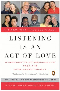 NPR_Books_Listeningisanactoflove_1024x1024