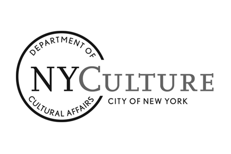 nycculture_logo