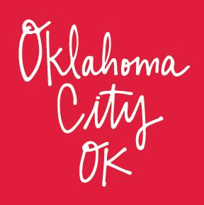 Oklahoma City, OK Mobile Tour Stop - February 8 thru March 9, 2018