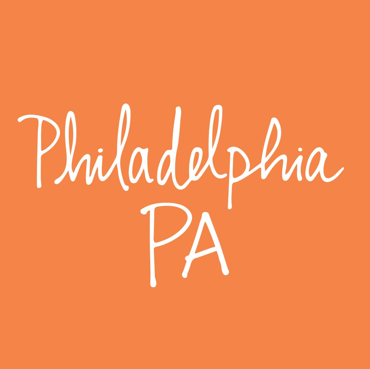 Philadelphia, PA Mobile Tour Stop - May 28 – June 26, 2019