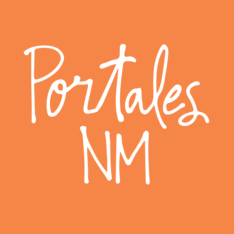Portales, NM Mobile Tour Stop - February 8 thru March 9, 2018