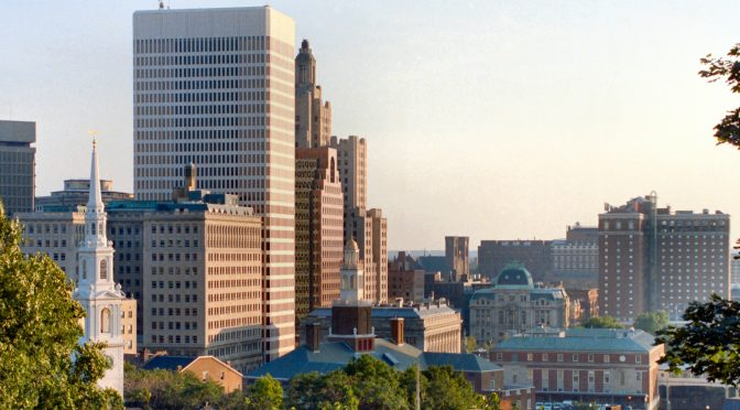 Providence_RI_skyline2