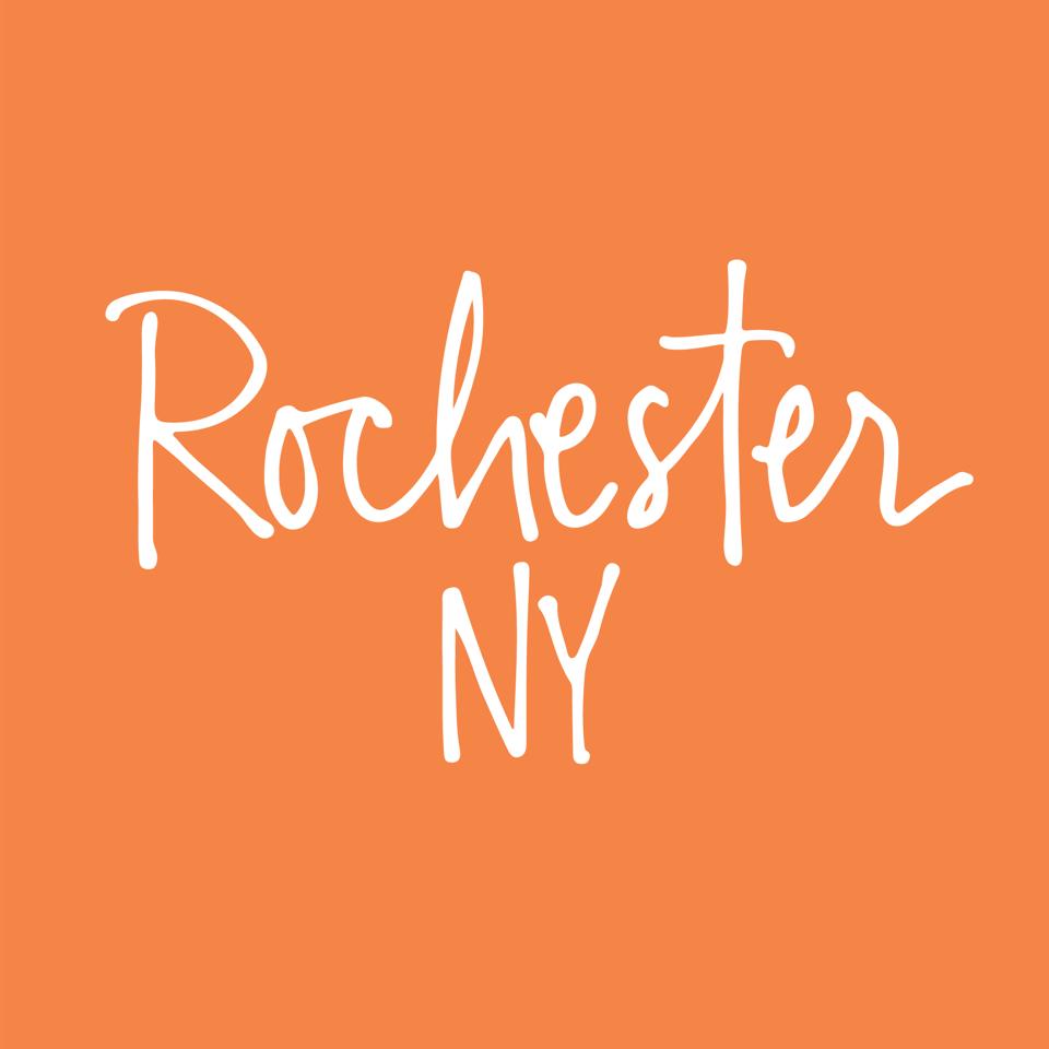 Rochester, NY: June 30 – July 31, 2021
