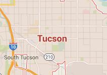 Reservations Open: Tucson, AZ