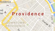 Mobile Stop: Providence, RI